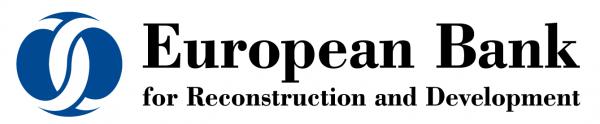 EBRD_logo_wordmark-600x124