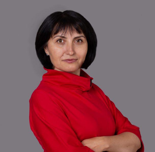 Victoria-Zinchuk-direktorica-EBRD-za-Hrvatsku-609x600