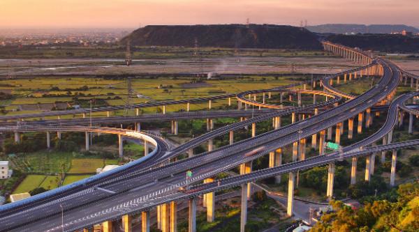 Beograd – Požega Motorway Concession